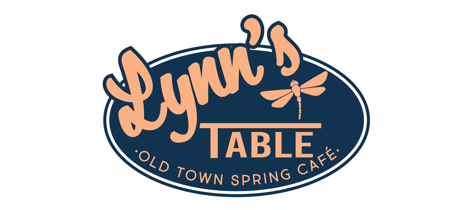 Lynn's Table - Old Town Spring Cafe